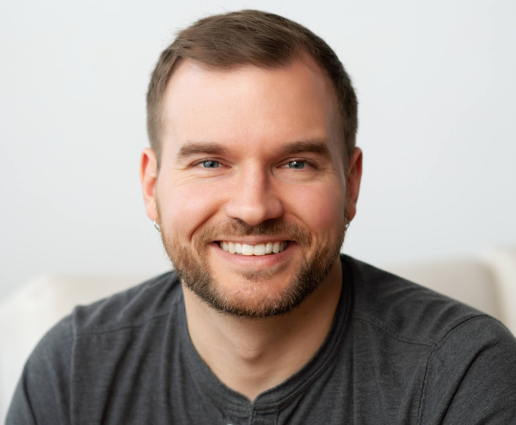 Brett Skrupski